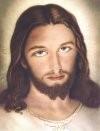 la domenica della divina misericordia,la morte del calciatore morosini e la divina misericordia