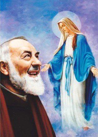 Padre Pio e la Madonna.jpg