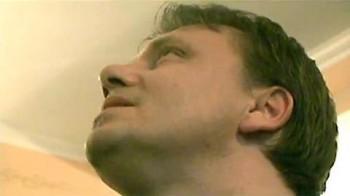 MESSAGGIO DEL 25 DICEMBRE 2011 (Jakov), medjugorje, messaggio straordinario, 25 december, gospa, radio maria, jajov colo, visionary jakov colo,